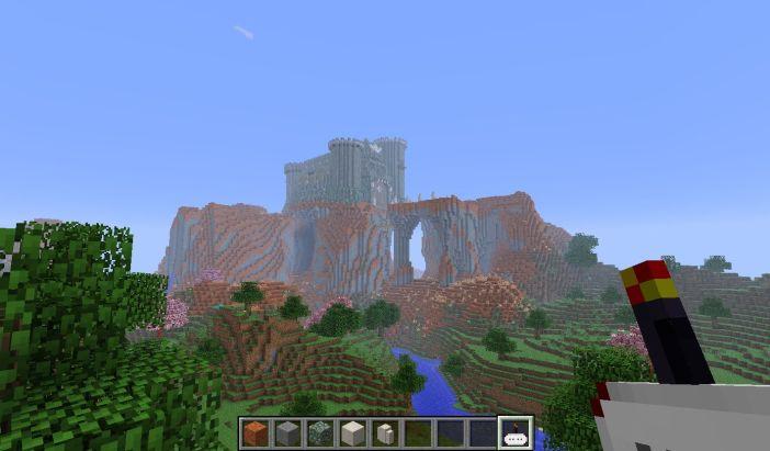 CastleGrayskull1