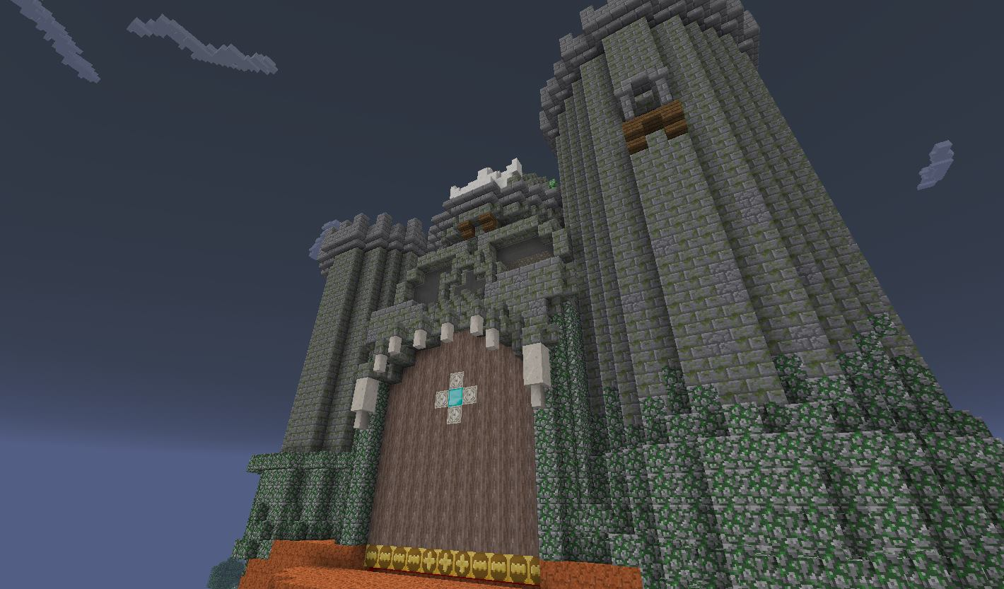 ... Screenshots - Show Your Creation - Minecraft Forum - Minecraft ForumMinecraft Stone Wallpaper